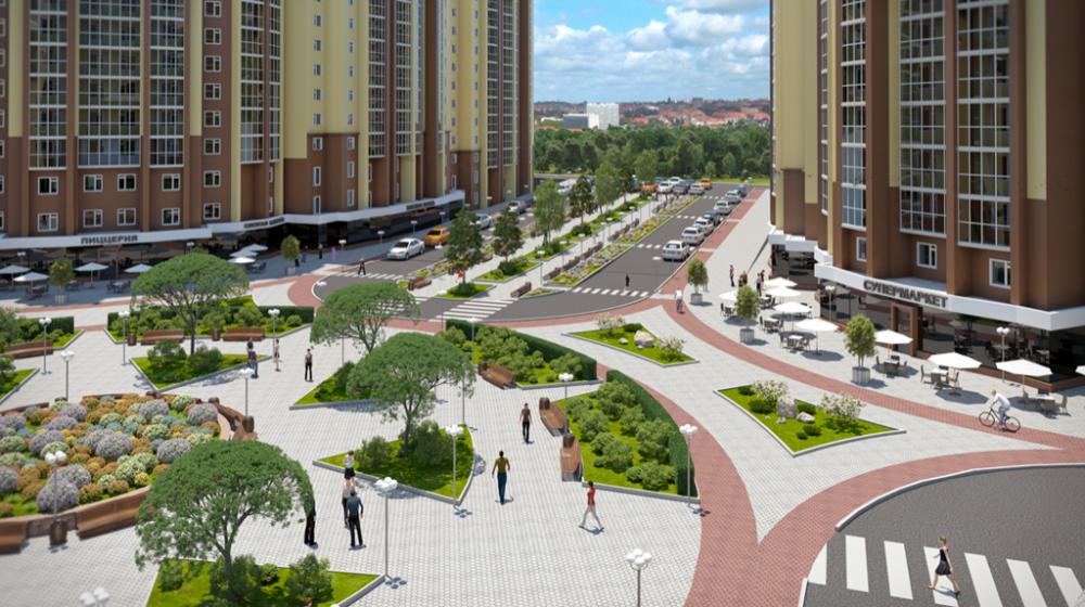приёмы, будет фестиваль жилой комплекс красноярск купить квартиру вакансии: Без опыта